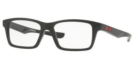 Oakley OY8001 05 SHIFTER XS