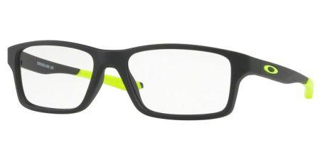 Oakley OY8002 06 CROSSLINK XS