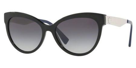 Versace VE4338 52478G