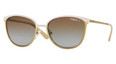 Vogue VO4002S 996ST5