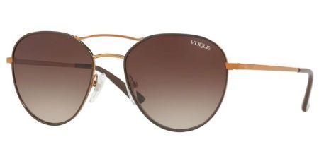 Vogue VO4060S 502113