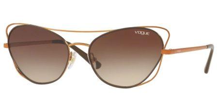 Vogue VO4070S 502113