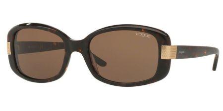 Vogue VO5089S 243873
