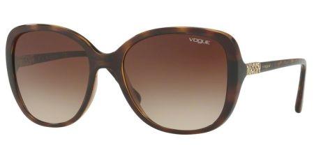 Vogue VO5154SB W65613