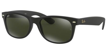 RB2132 601S40 NEW WAYFARER