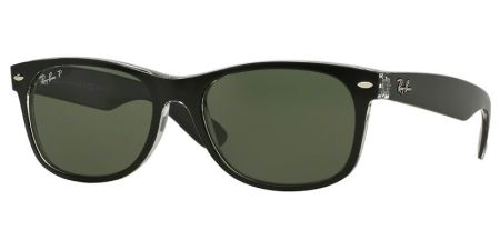 RB2132 605258 NEW WAYFARER