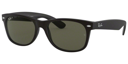 RB2132 622/58 NEW WAYFARER