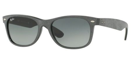 RB2132 624171 NEW WAYFARER