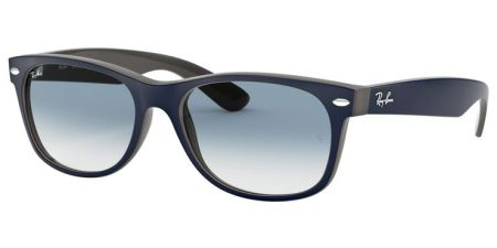RB2132 63083F NEW WAYFARER
