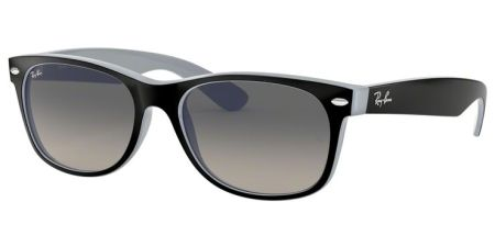 RB2132 630971 NEW WAYFARER