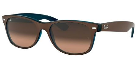 RB2132 6310A5 NEW WAYFARER