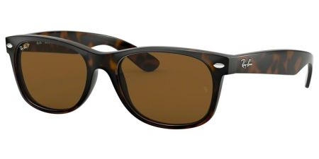 RB2132 902/57 NEW WAYFARER