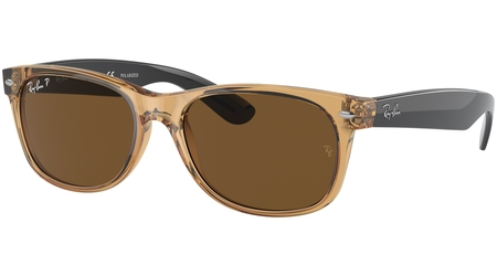 RB2132 945/57 NEW WAYFARER