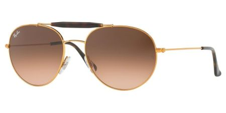 Ray-Ban RB3540 9001A5
