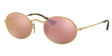 Ray-Ban RB3547N 001/Z2