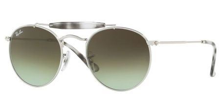 Ray-Ban RB3747 003/A6