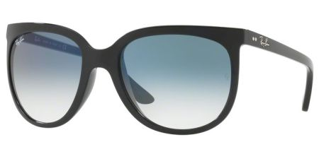 Ray-Ban RB4126 601/3F CATS 1000