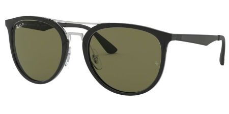 Ray-Ban RB4285 601/9A