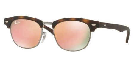 Ray-Ban RJ9050S 70182Y