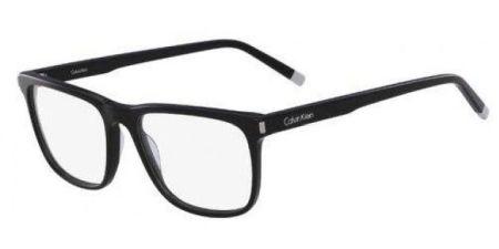 Calvin Klein CK5974 001