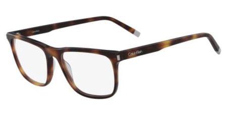 Calvin Klein CK5974 214