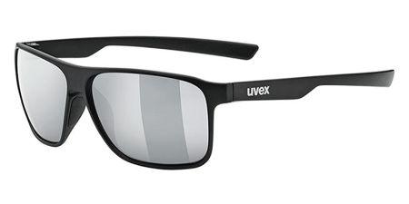 Uvex UVEX LGL33 2330