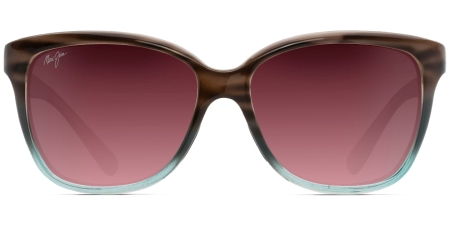 Maui Jim MJRS744-22B STARFISH