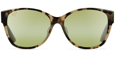 Maui Jim MJHTS732-15D SUMMER TIME