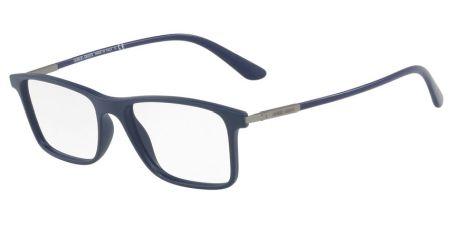 Giorgio Armani AR7143 5059