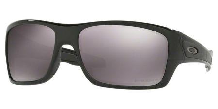 Oakley OO9263 06 TURBINE