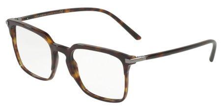 Dolce&Gabbana DG3283 502