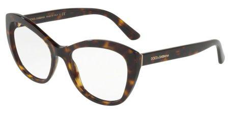 Dolce&Gabbana DG3284 502