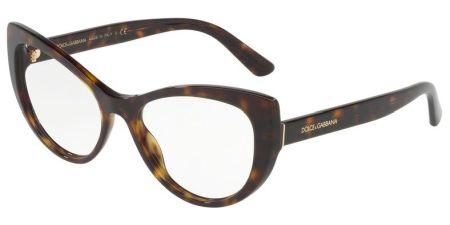 Dolce&Gabbana DG3285 502