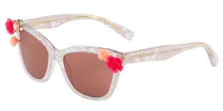 Dolce&Gabbana DG4237B 315475