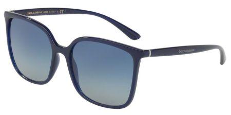 Dolce&Gabbana DG6112 30944L