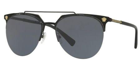 Versace VE2181 100987