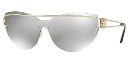 Versace VE2186 12526G