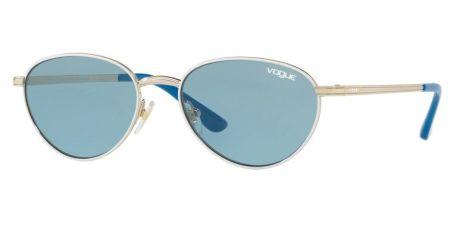 Vogue VO4082S 848/80