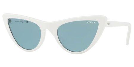 Vogue VO5211S 260480