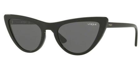 Vogue VO5211S W44/87