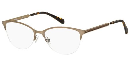 Fossil FOS 7011 4IN