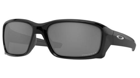 Oakley OO9331 16 STRAIGHTLINK