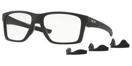 Oakley OX8128 01
