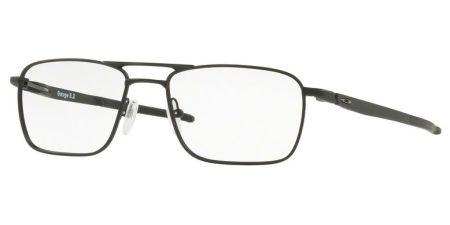 Oakley OX5127 01
