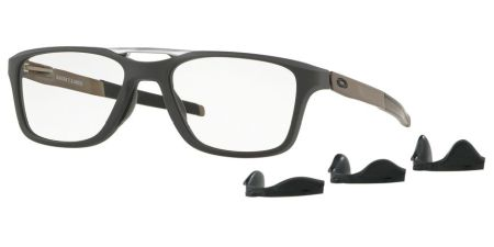 Oakley OX8113 02