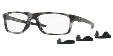 Oakley OX8127 03
