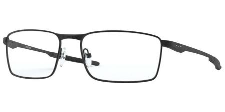 Oakley OX3227 01 FULLER