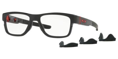 Oakley OX8132 03