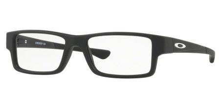 Oakley OY8003 01