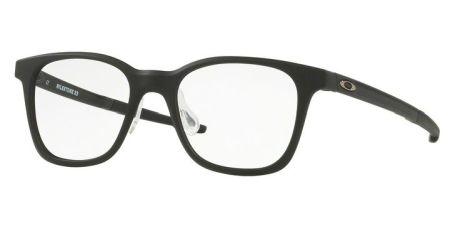 Oakley OY8004 01 MILESTONE XS